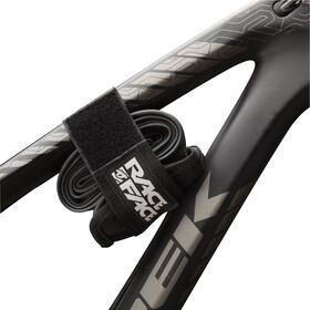 Race Face Stash Tool Wrap Cykelværktøj sort
